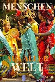 Menschen aus aller Welt. Traditionelle Feste erleben. Bagan, Myanmar. #MenschenAusAllerWelt #Menschen #Gesichter #FesteFeiern #Bagan #Myanmar #Asien Marcel Proust, Bagan, Tanzania, Faces, Asia, People, Nice Asses