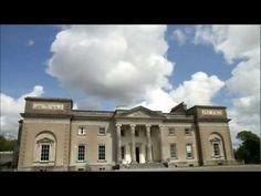 Emo Court - Irish Heritage co. Fashion Photo, Emo, Irish, Mansions, Lifestyle, House Styles, World, My Style, Youtube
