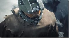 Halo spin-off and more original TV shows landing on Xbox One in early 2014 Halo 3 Odst, Halo 5, New Halo, All Xbox One Games, Master Chief, Microsoft, Dead Rising, Spencer, 2nd Anniversary