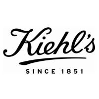 20% Off Sitewide at Kiehl's – EXP 5/18/2015