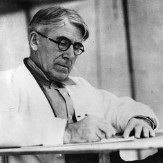 Zane Grey (1872-1939) was born in Zanesville, Ohio and wrote more than 80 Westerns, helping to pioneer the genre.