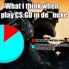 8 Best Cs Go Memes Images Cs Go Memes Memes Gaming Memes