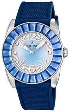 1/17/2013  <3 Festina Watches