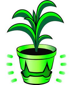 Unique design with a high technology? That's #TechPOT for you! #SmartFlowerpot