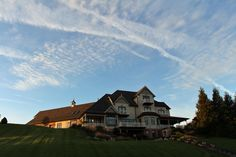 Sunrise at Hurst House Bed and Breakfast, Ephrata, Lancaster County PA. See more at: http://hursthousebandb.com/