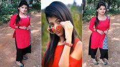 Fresh Girls, Hot Girls, Latina, Update Whatsapp, Delhi Girls, Punjabi Girls, New Girlfriend, Whatsapp Group, Indian Girls