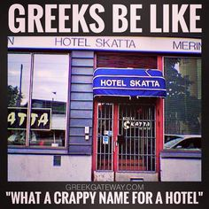 Funny quotes Greek Memes, Funny Greek, Greek Language, Greek Culture, Try Not To Laugh, Greek Life, Funny Photos, I Laughed, Knowing You