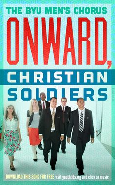 christian single men in onward It is designed for single men to connect with single women, and vice versa, for the purposes of exclusive romantic relationships, with the goal being marriage as a.