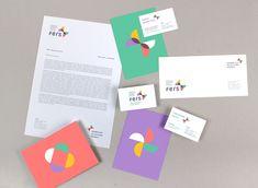 [FR] Donner des ailes à nos enfants !Voici le rebranding que nous venons de faire pour la Fondation FERS (Fondation Entreprise Réussite Scolaire). Il s'agissait de faire évoluer la fleur de leur logo afin lui donner un petit coup de jeune, et améliorer a…