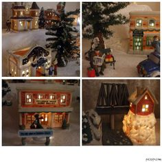 It's a Wonderful Life Figurine - ANNIE THE MAID - from Target ...