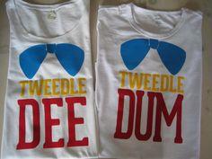 T-shirts bedrukt Printed t-shirts, eigen ontwerp en uitvoering/ designed and made by me
