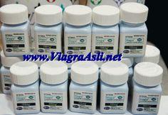 viagra asli fpizer
