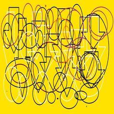 Geometric yellow Shower, Yellow, Neon Signs, Curtains, Prints, Bathroom, Hooded Sweatshirts, Cowls, T Shirt