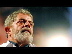 BOMBA! Duque entregou LULA!#LulaNaCadeia