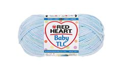 Snooky --for baby Kemp Bernat Yarn, Red Heart Yarn, Crochet Yarn, Free Pattern, Yarns, Knitting, Baby, Crafts, Grandkids