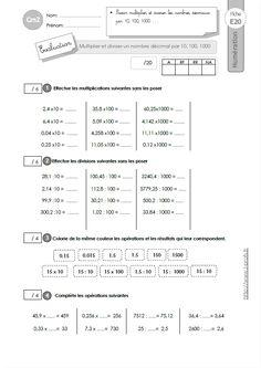 Le p tit bac debutant bac et grille - Evaluation tables de multiplication cm2 ...