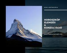 Asztrológiai konzultáció Desktop Screenshot, Amor, Lips