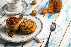 "Confira meu projeto do @Behance: ""Food Photography"" https://www.behance.net/gallery/46340909/Food-Photography"