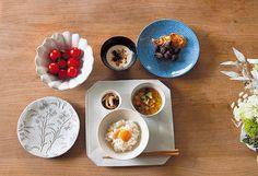Good Morning Room! 朝食のおいしい部屋|CREA WEB(クレア ウェブ)