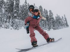 Snowboard Girl, Ski Club, Ski Bunnies, Snowboarding Style, Snow Outfit, Winter Photos, Memes, Persona, Travel