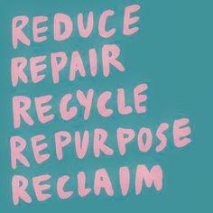 repair zero waste Counting down to fash_rev_ausnz - repair