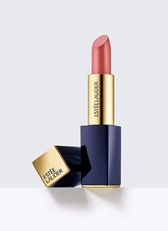 Chriselle Lim makeup - The Estée Edit blog - esteelauder.com