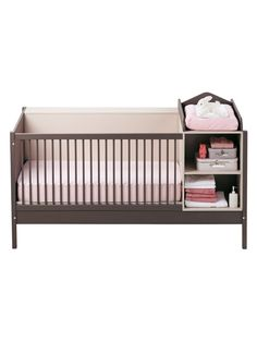 divers on pinterest bebe changing tables and nurseries. Black Bedroom Furniture Sets. Home Design Ideas