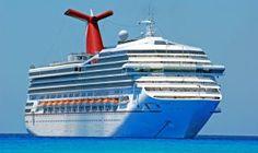 Barbados Holiday Cruise