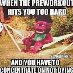 9ab79db45884773426535540b45ed226 fitness memes funny fitness funny pre workout meme funny memes pinterest pre workout