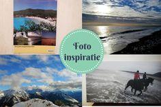 Fotoblog: Inspiratie voor je mooiste foto's