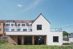 ontwerp-van-huis-architectuur-met-twee-aguas1