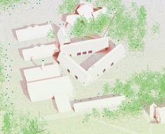 mos architects drawings - Google Search