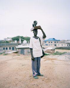 #Malte Wandel #photographer #Ghana