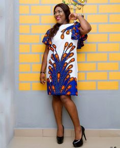 Here Are Some Amazing latest african fashion look 3634 African Fashion Designers, African Men Fashion, African Wear, African Attire, African Women, Ankara Fashion, African Print Dresses, African Dress, African Prints