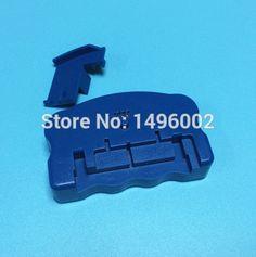 $18.00 (Buy here: https://alitems.com/g/1e8d114494ebda23ff8b16525dc3e8/?i=5&ulp=https%3A%2F%2Fwww.aliexpress.com%2Fitem%2FLC213-chip-resetter-for-brother-cartridge-chip-resetter-for-brother-lc213-lc215-lc217%2F32353285446.html ) LC213 LC215 LC127 Chip Resetter For Brother DCP-J4220N-B/W MFC-J4720N Ink Cartridges for just $18.00