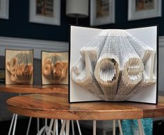 book folding // www.seesawstore.com