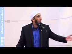 I Know I Sin but Allah Will Forgive Me? - Powerful