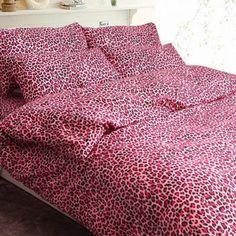 床包組-雙人 [粉紅豹]含兩件枕套, 100%超細纖維,Artis台灣製內容件數:薄床包x1+美式枕套x2 材質:極細纖維 產地:台灣 尺寸:雙人