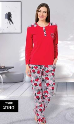 Night Suit For Girl, Girls Night Dress, Night Dress For Women, Summer Pajamas, Cute Pajamas, Pajamas Women, Mix Match Outfits, Cute Sleepwear, Abaya Fashion
