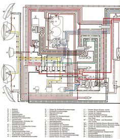 mercedes w220 wiring diagrams with example pictures benz picturesque rh pinterest com