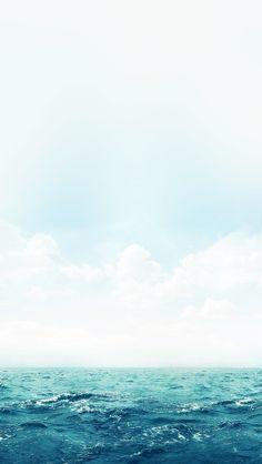 freeios7.com_apple_wallpaper_ocean-green-sky-blue_iphone5.jpg 640×1,136 pixels