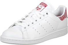 adidas stan smith weiß 43 sneakers