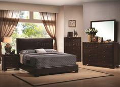 Solid Walnut Bedroom Furniture - Bedroom Interior Designing Check more at http://www.magic009.com/solid-walnut-bedroom-furniture/