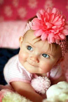 - Cute Baby Babe طفل Малышы 宝 bebé 아기 bebek ทารก dziecko 稚子 So Cute Baby, Baby Kind, Baby Love, Cute Kids, Cute Babies, Pretty Baby, Precious Children, Beautiful Children, Beautiful Babies