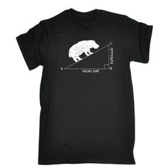 And another one lands!!  Hippo Angle Math .... see here http://shopping-comfort.com/products/hippo-angle-math-science-t-shirt?utm_campaign=social_autopilot&utm_source=pin&utm_medium=pin