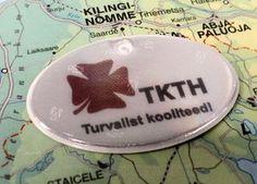 TKTH HELKUR - http://www.reklaamkingitus.com/et/otsing?keyword=helkur
