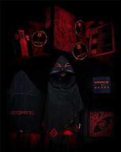 BABYMETAL LIVE~LEGEND I、D、Z APOCALYPSE~ [3DVD+マントストール]<完全限定生産盤>