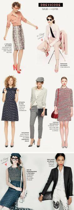 achados-da-bia-perotti-blog-ideias-moda-trabalho-dresscode-escritorio