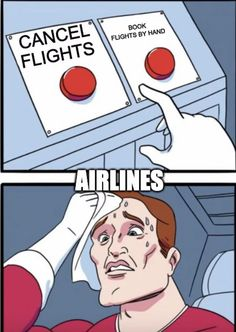 Airline Disruption Meme Yuri On Ice, Sword Art Online, Personalidad Infp, Marinette Et Adrien, Lab, Inheritance Cycle, News Memes, Funny Memes, Hilarious