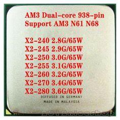 170 Intel Xeon Amd Cpu Ideas In 2021 Intel Amd Lga